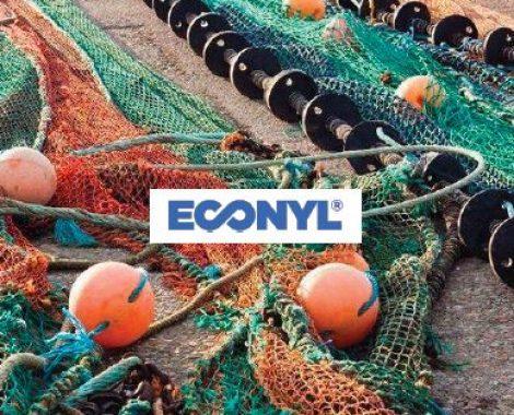 econyl
